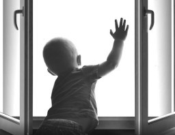 дети-окна