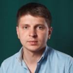 Роман Игнатьков