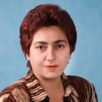Лилия Айрапетян