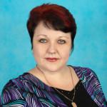 Светлана Чешева