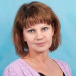 Анна Мовчан