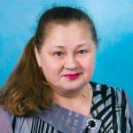 Марина Киреева