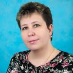 Анна Мачеева