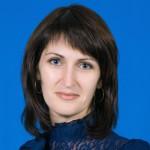 Татьяна Габбасова