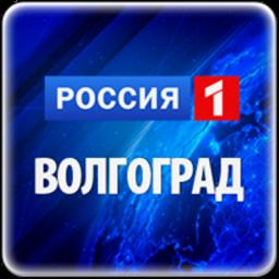 VLG-R1a_400x400