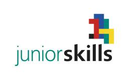 juniorskills_logo