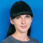 Наталья Курзанова
